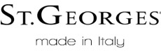 St.Georges | Made in Italy